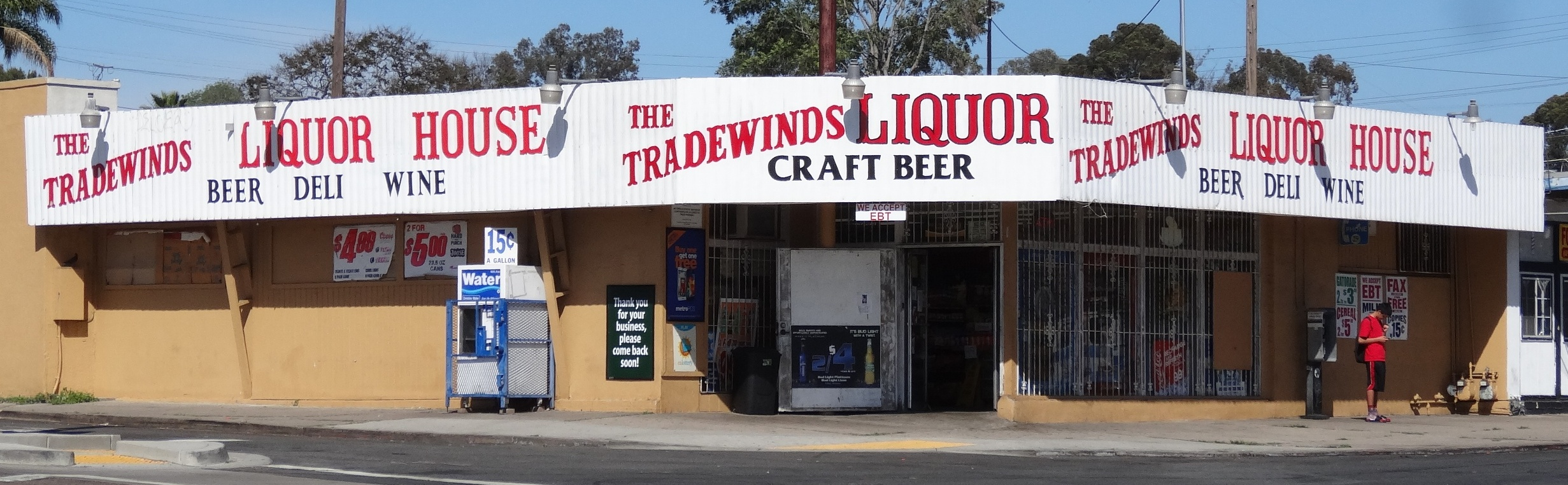 Tradewinds Liquor 3-24-2015 (100)
